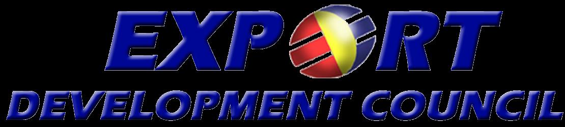 WWW.EDC.NET.PH